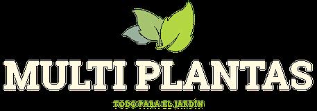 Multi Plantas : Todo para el jardín